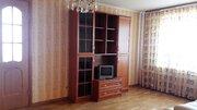 Продам однокомнатную квартиру в Подольске. 43 кв.м. - Фото 5