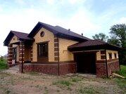 Таврово 15 дом