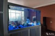 3-к квартира, 140 м, 5/6 эт., Купить квартиру в Тюмени, ID объекта - 335705978 - Фото 1
