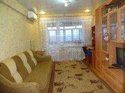Продажа квартиры, Волгоград, Им Пирогова ул