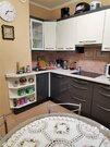 Продам 2х комнатную квартиру на ул. Барышиха , д.30 - Фото 2
