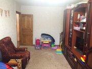 2-х комнатная квартира в с. Речицы - Фото 3