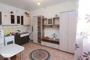 Квартира в Ялуторовске однокомнатная - Фото 2