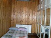 Шале для тех, кому за., Дома и коттеджи на сутки в Волгограде, ID объекта - 500046849 - Фото 5