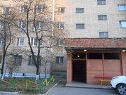 3-комнатная квартира, Серпухов, Фрунзе, 9/2 - Фото 1
