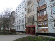 Продажа квартир ул. Коровникова