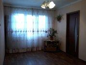 Продажа квартиры, Курган, Ул. Савельева, Купить квартиру в Кургане, ID объекта - 333315292 - Фото 2
