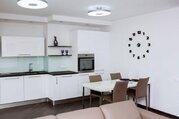 Продажа квартиры, Купить квартиру Рига, Латвия по недорогой цене, ID объекта - 313138849 - Фото 3