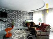 4 300 000 Руб., Эксклюзивная квартира в центре Камышлова, ул. Свердлова, 69а, Продажа квартир в Камышлове, ID объекта - 322000998 - Фото 7