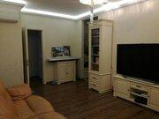 Продаю 3 комнатную квартиру г. Щелково - Фото 4