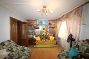 Просторная 2-комнатная квартира новой планировки Воскресенск Беркино - Фото 5