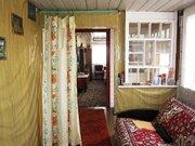 3 400 000 Руб., Продается дом ИЖС 100 кв.м на участке 16 соток, Продажа домов и коттеджей в Шувое, ID объекта - 502562684 - Фото 28