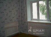 Продажа комнаты, Кострома, Костромской район, 34