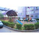 3-к квартира, 98,5 м2 по ул. Ирчи Казака, дом 41а, Продажа квартир в Махачкале, ID объекта - 330965981 - Фото 1