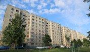 Продам 3 квартиру в среднем состоянии по пр.Горького Чебоксары