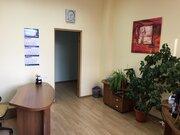 Сдается помещение пр. Ленина 100, Аренда офисов в Волгограде, ID объекта - 600547293 - Фото 4
