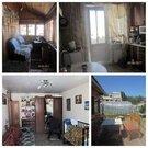 Продажа квартиры, Красный Хлебороб, Иланский район