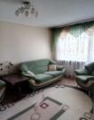 Квартира, ул. Красноармейская, д.93