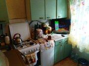 Предлагается к продаже 3-я квартира со смежно-изолированными комнатами - Фото 3