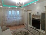 Продается 3-к Квартира ул. Анатолия Дериглазова пр-т
