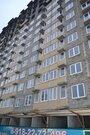 Продается 1-к Квартира ул. владимирская