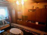 Продажа квартиры, Наро-Фоминск, Наро-Фоминский район, Ул. Курзенкова - Фото 5