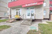 Аренда торговых помещений в Воронеже