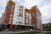 Аренда квартиры, Брянск, Ул. Брянского Фронта улица
