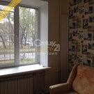 Продам комнату в трех комнатной квартире Краснореченская 49, Купить комнату в квартире Хабаровска недорого, ID объекта - 700805964 - Фото 9