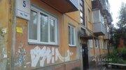 Аренда квартиры, Красноярск, Тихий пер.