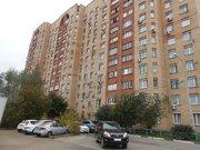 2-комнатная квартира в г. Красногорск, ул. Циолковского, д. 17 - Фото 1