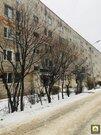 Продажа квартиры, Хотьково, Сергиево-Посадский район, Ул. Жуковского - Фото 2