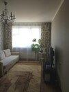 Продажа квартиры в Мытищах - Фото 3