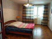 3 200 000 Руб., Продается 3-к квартира, Купить квартиру в Малоярославце по недорогой цене, ID объекта - 325825350 - Фото 3