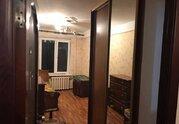 Сдается в аренду квартира г.Махачкала, ул. Юсупа Акаева, Аренда квартир в Махачкале, ID объекта - 324474886 - Фото 4