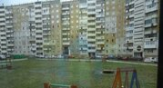 Продажа квартир ул. Свободы