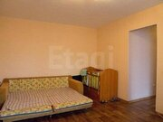 Продажа однокомнатной квартиры на Дагестанской улице, 33 в Уфе, Купить квартиру в Уфе по недорогой цене, ID объекта - 320177934 - Фото 2