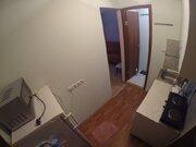 Двухкомнатная малогабаритная квартира по цене однокомнатной - Фото 2