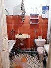 3-комн, город Нягань, Купить квартиру в Нягани по недорогой цене, ID объекта - 314409732 - Фото 6