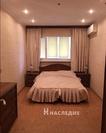 4 000 000 Руб., Продается 1-к квартира Родниковая, Купить квартиру в Сочи по недорогой цене, ID объекта - 323075611 - Фото 3