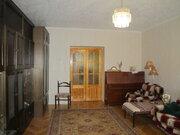 3 700 000 Руб., Продажа, Продажа квартир в Сыктывкаре, ID объекта - 332250396 - Фото 7