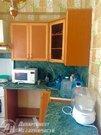 Продажа квартир в Удмуртской Республике