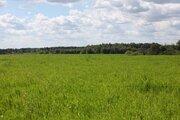 Продам земельный участок - 14 Га в хуторе Ленинакан Мясниковского райо - Фото 1