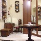 Продажа квартиры, Подстепки, Ставропольский район, Воздвиженская