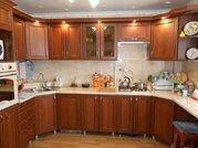 Продажа квартиры, Белгород, Ул. Восточная - Фото 2