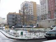 Продаю 1 комн.квартиру на ул.Менделеева 15а, Купить квартиру в Нижнем Новгороде по недорогой цене, ID объекта - 322823456 - Фото 4