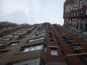 Отличная 1 комн квартира в Балашихе - Фото 1