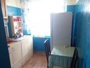 Сдам 1-к квартиру, Ярославль г, проспект Дзержинского 40 - Фото 4