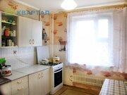 Трехкомнатная квартира 72 кв.м с эркером Щорса 49, Купить квартиру в Белгороде по недорогой цене, ID объекта - 322928087 - Фото 1