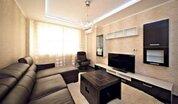 Квартира ул. Бориса Богаткова 213, Аренда квартир в Новосибирске, ID объекта - 317079979 - Фото 2